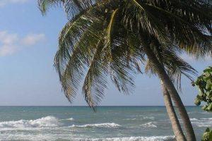 Caribe-Playa-Beach