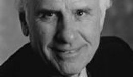 Jim Rohn